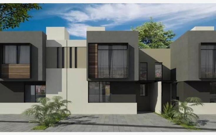 Foto de casa en venta en gaia 50, san agustin, tlajomulco de zúñiga, jalisco, 2033266 no 06