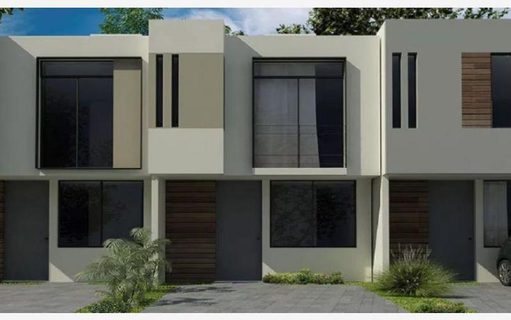 Foto de casa en venta en gaia 50, san agustin, tlajomulco de zúñiga, jalisco, 2033266 no 07