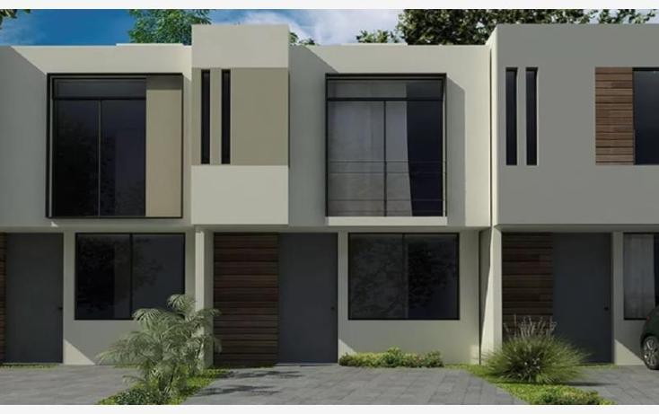 Foto de casa en venta en gaia 50, san agustin, tlajomulco de z??iga, jalisco, 2033266 No. 07
