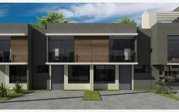 Foto de casa en venta en gaia 50, san agustin, tlajomulco de zúñiga, jalisco, 2033266 no 08
