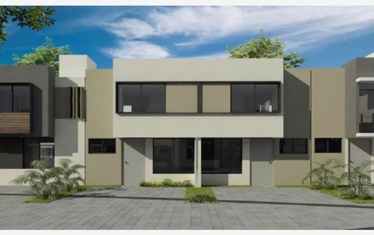 Foto de casa en venta en gaia 50, san agustin, tlajomulco de zúñiga, jalisco, 2033266 no 09