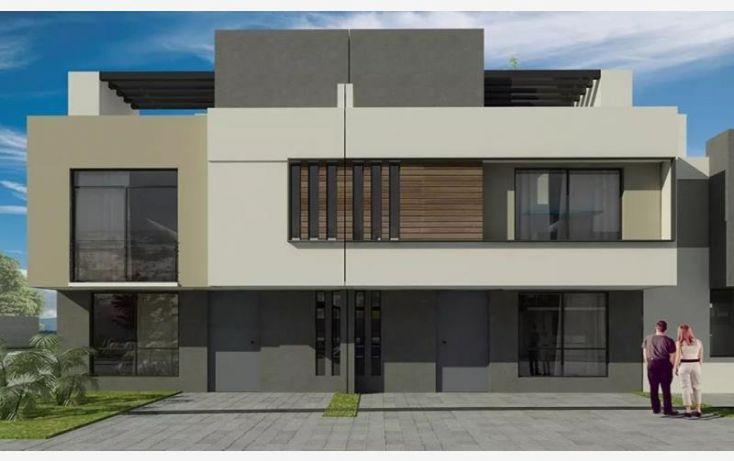 Foto de casa en venta en gaia 50, san agustin, tlajomulco de zúñiga, jalisco, 2033266 no 10