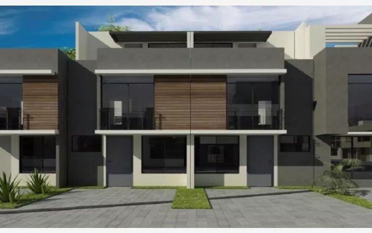Foto de casa en venta en gaia 50, san agustin, tlajomulco de zúñiga, jalisco, 2033266 no 11
