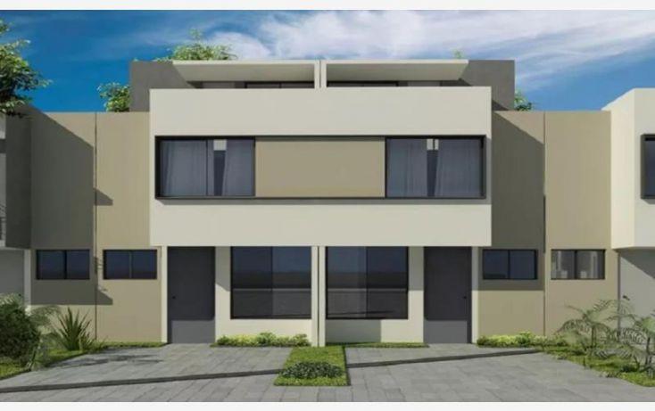 Foto de casa en venta en gaia 50, san agustin, tlajomulco de zúñiga, jalisco, 2033266 no 12