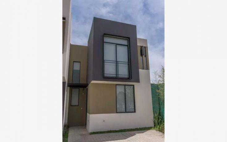 Foto de casa en venta en gaia 50, san agustin, tlajomulco de zúñiga, jalisco, 2033266 no 14