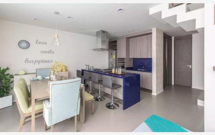 Foto de casa en venta en gaia 50, san agustin, tlajomulco de zúñiga, jalisco, 2033266 no 15