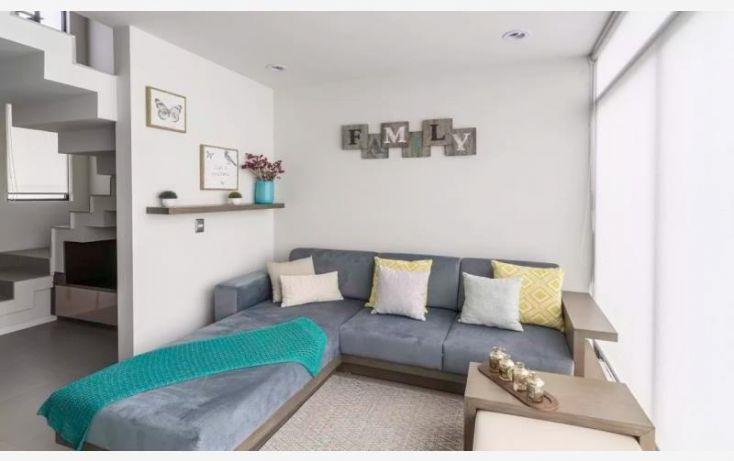 Foto de casa en venta en gaia 50, san agustin, tlajomulco de zúñiga, jalisco, 2033266 no 16