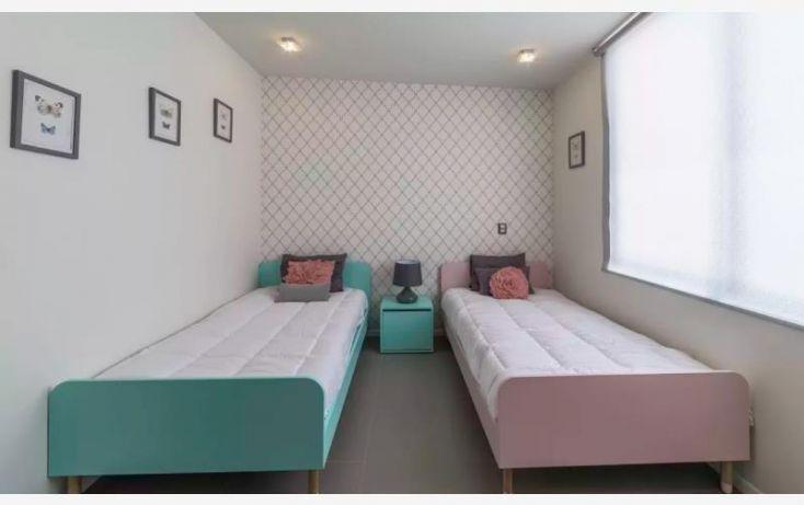 Foto de casa en venta en gaia 50, san agustin, tlajomulco de zúñiga, jalisco, 2033266 no 20