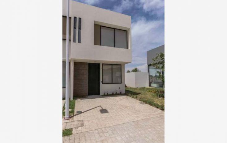 Foto de casa en venta en gaia 50, san agustin, tlajomulco de zúñiga, jalisco, 2033266 no 22