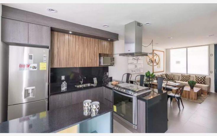 Foto de casa en venta en gaia 50, san agustin, tlajomulco de zúñiga, jalisco, 2033266 no 25