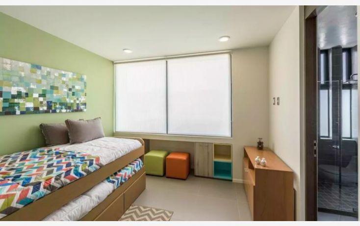 Foto de casa en venta en gaia 50, san agustin, tlajomulco de zúñiga, jalisco, 2033266 no 26
