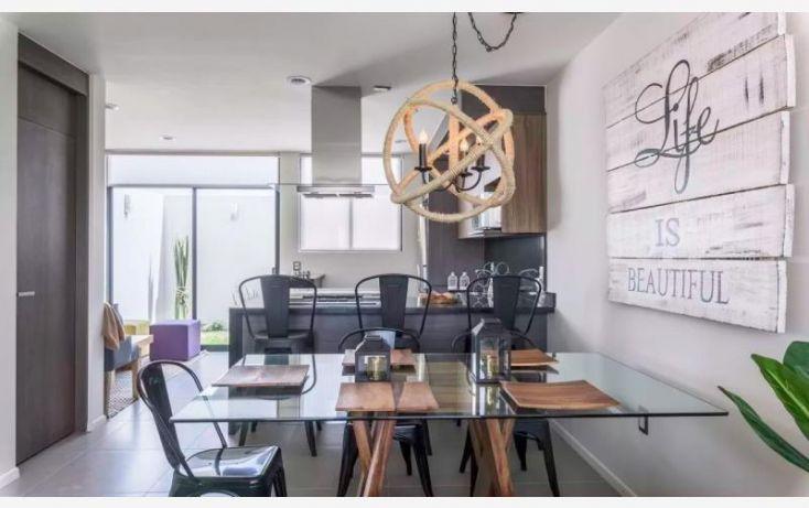 Foto de casa en venta en gaia 50, san agustin, tlajomulco de zúñiga, jalisco, 2033266 no 28