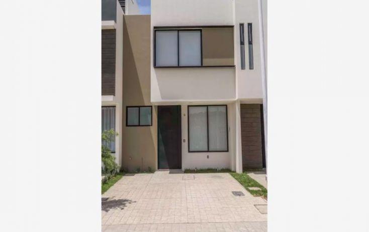 Foto de casa en venta en gaia 50, san agustin, tlajomulco de zúñiga, jalisco, 2033266 no 29