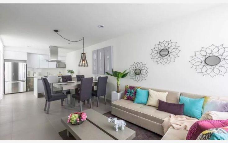 Foto de casa en venta en gaia 50, san agustin, tlajomulco de zúñiga, jalisco, 2033266 no 30