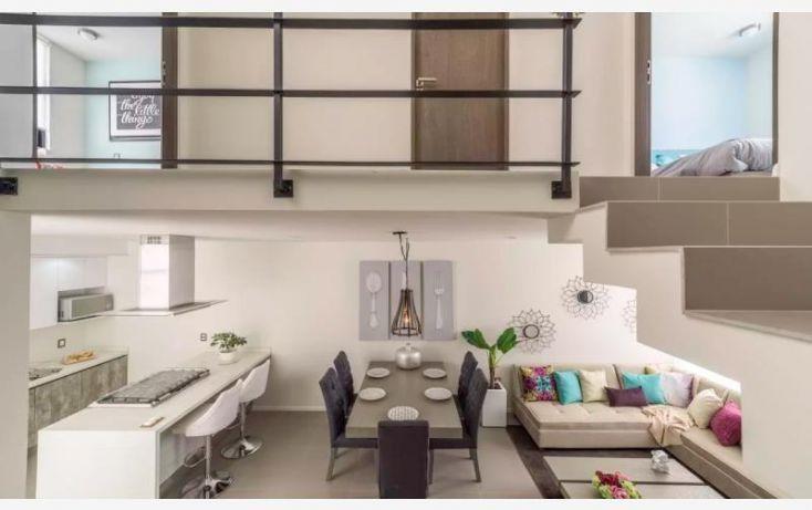 Foto de casa en venta en gaia 50, san agustin, tlajomulco de zúñiga, jalisco, 2033266 no 31