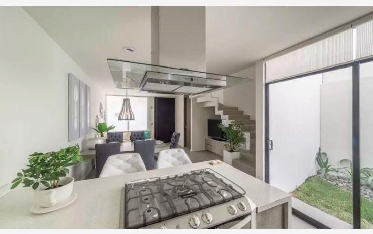 Foto de casa en venta en gaia 50, san agustin, tlajomulco de zúñiga, jalisco, 2033266 no 32