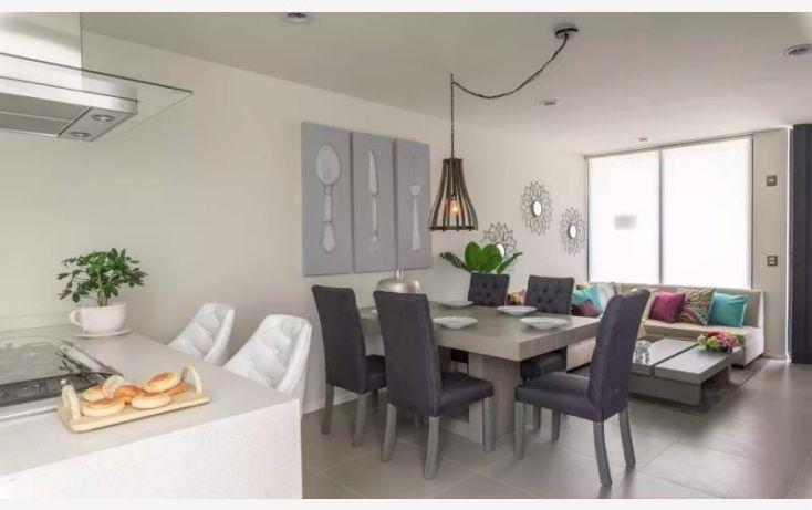 Foto de casa en venta en gaia 50, san agustin, tlajomulco de zúñiga, jalisco, 2033266 no 33