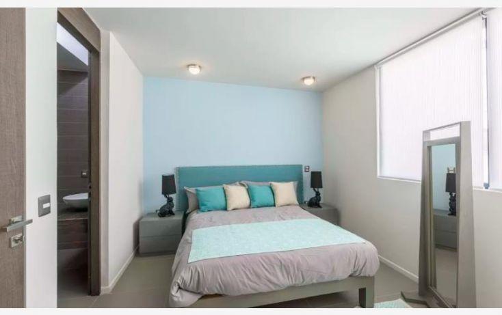 Foto de casa en venta en gaia 50, san agustin, tlajomulco de zúñiga, jalisco, 2033266 no 34