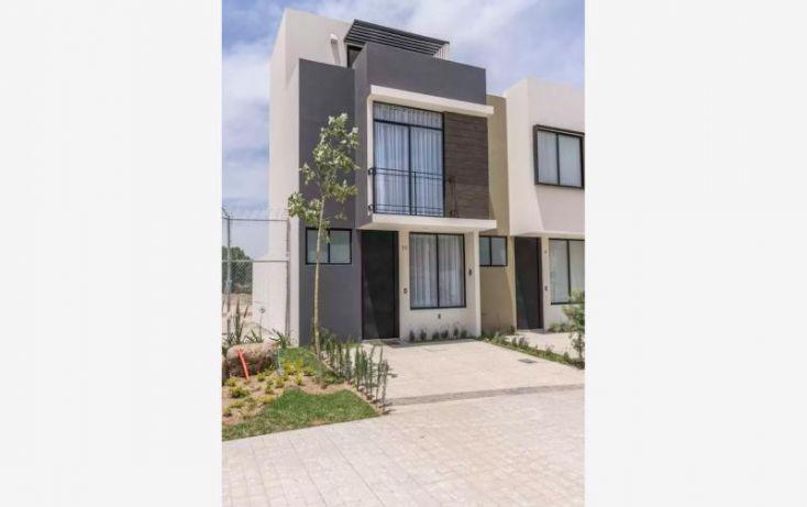Foto de casa en venta en gaia 50, san agustin, tlajomulco de zúñiga, jalisco, 2033266 no 36