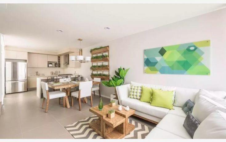 Foto de casa en venta en gaia 50, san agustin, tlajomulco de zúñiga, jalisco, 2033266 no 37