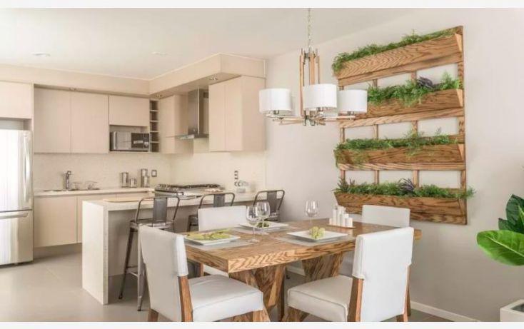Foto de casa en venta en gaia 50, san agustin, tlajomulco de zúñiga, jalisco, 2033266 no 38
