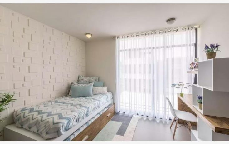 Foto de casa en venta en gaia 50, san agustin, tlajomulco de zúñiga, jalisco, 2033266 no 40