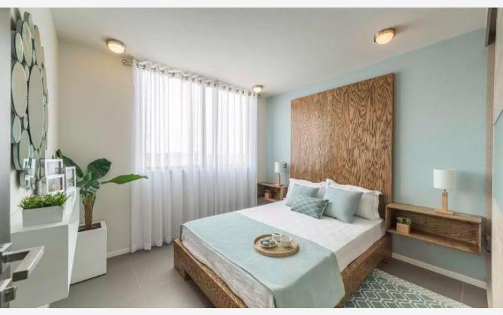 Foto de casa en venta en gaia 50, san agustin, tlajomulco de zúñiga, jalisco, 2033266 no 41
