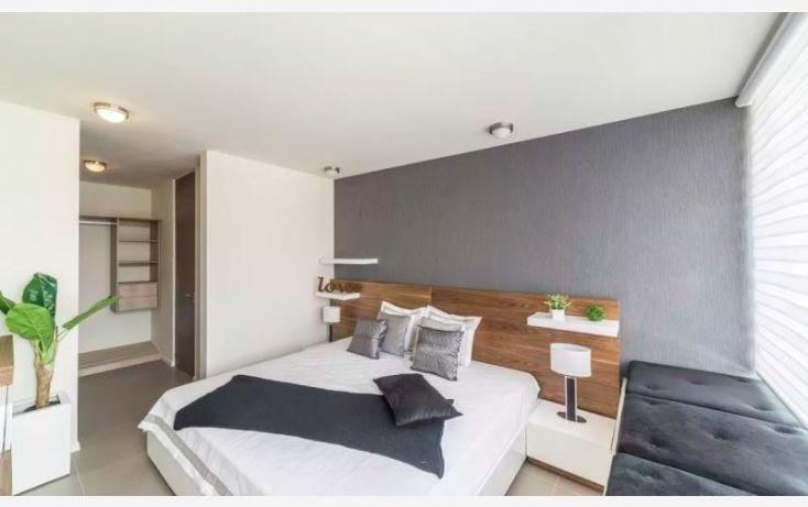 Foto de casa en venta en gaia 50, san agustin, tlajomulco de zúñiga, jalisco, 2033266 no 42