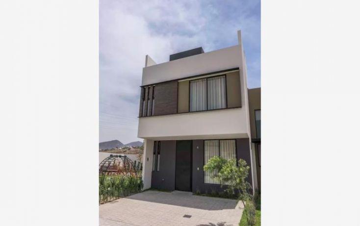 Foto de casa en venta en gaia 50, san agustin, tlajomulco de zúñiga, jalisco, 2033266 no 43