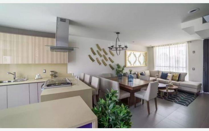 Foto de casa en venta en gaia 50, san agustin, tlajomulco de zúñiga, jalisco, 2033266 no 44