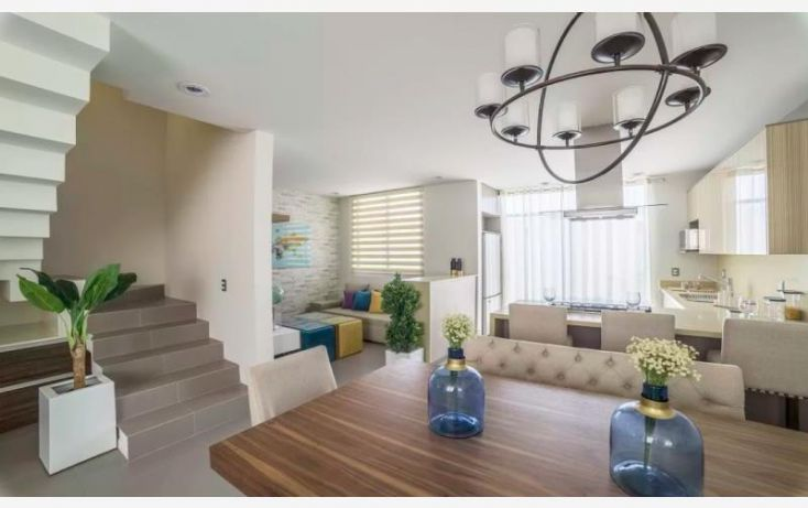 Foto de casa en venta en gaia 50, san agustin, tlajomulco de zúñiga, jalisco, 2033266 no 45