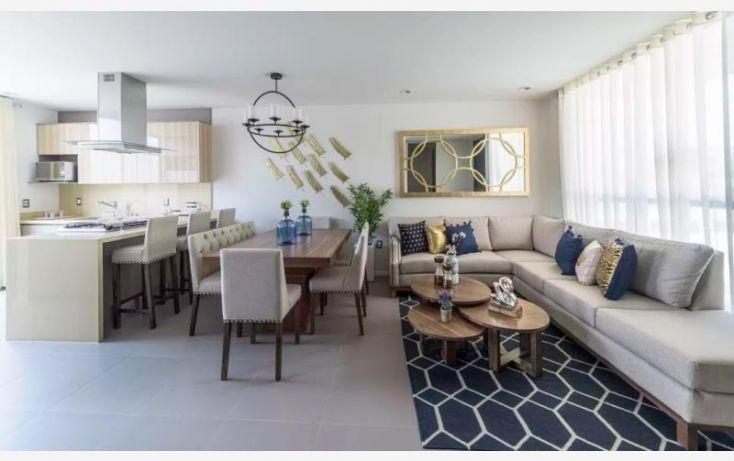 Foto de casa en venta en gaia 50, san agustin, tlajomulco de zúñiga, jalisco, 2033266 no 46
