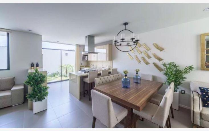 Foto de casa en venta en gaia 50, san agustin, tlajomulco de zúñiga, jalisco, 2033266 no 47