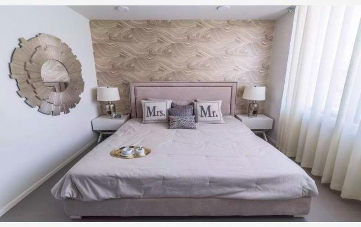 Foto de casa en venta en gaia 50, san agustin, tlajomulco de zúñiga, jalisco, 2033266 no 48