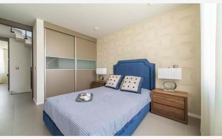 Foto de casa en venta en gaia 50, san agustin, tlajomulco de zúñiga, jalisco, 2033266 no 49