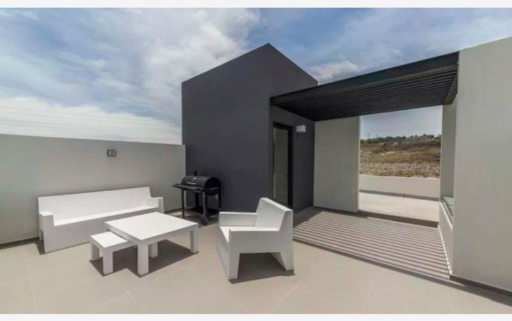 Foto de casa en venta en gaia 50, san agustin, tlajomulco de zúñiga, jalisco, 2033266 no 50