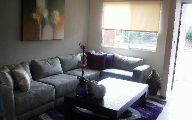 Foto de casa en venta en galaia, el porvenir, colima, colima, 821447 no 02