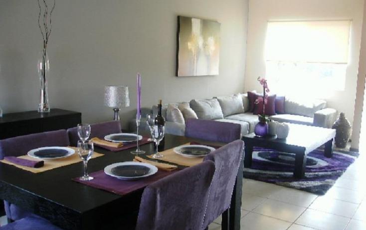 Foto de casa en venta en galaia, el porvenir, colima, colima, 821447 no 03