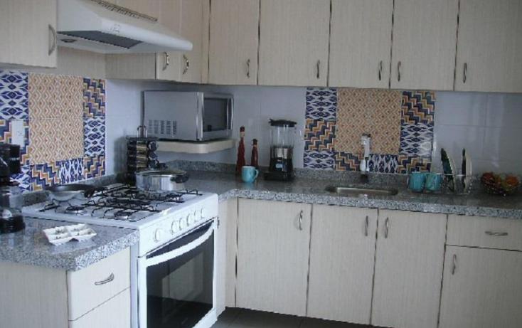 Foto de casa en venta en galaia, el porvenir, colima, colima, 821447 no 04