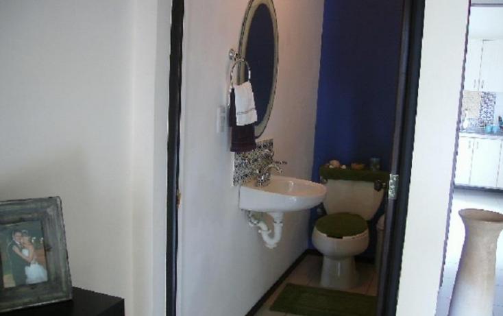 Foto de casa en venta en galaia, el porvenir, colima, colima, 821447 no 05