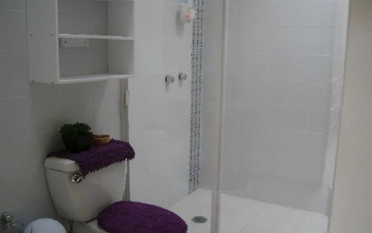 Foto de casa en venta en galaia, el porvenir, colima, colima, 821447 no 06
