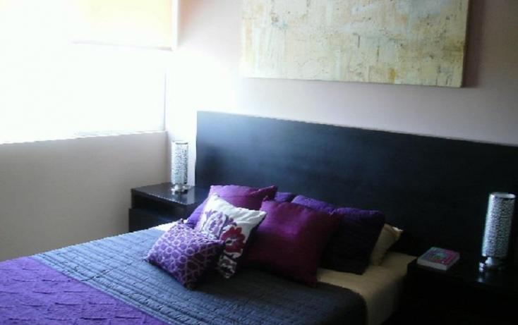 Foto de casa en venta en galaia, el porvenir, colima, colima, 821447 no 07
