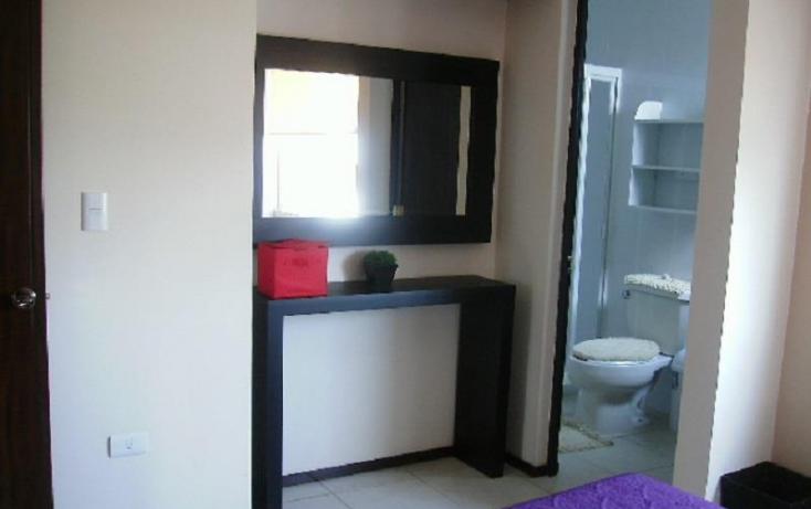Foto de casa en venta en galaia, el porvenir, colima, colima, 821447 no 09