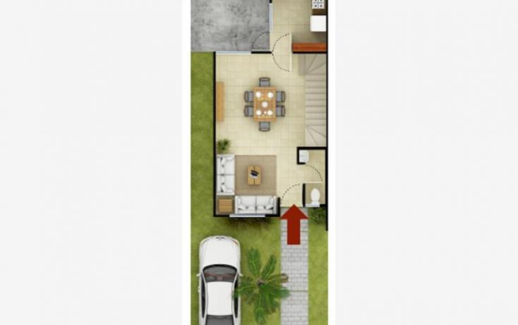 Foto de casa en venta en galaia, el porvenir, colima, colima, 821447 no 10