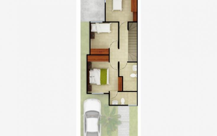 Foto de casa en venta en galaia, el porvenir, colima, colima, 821447 no 11