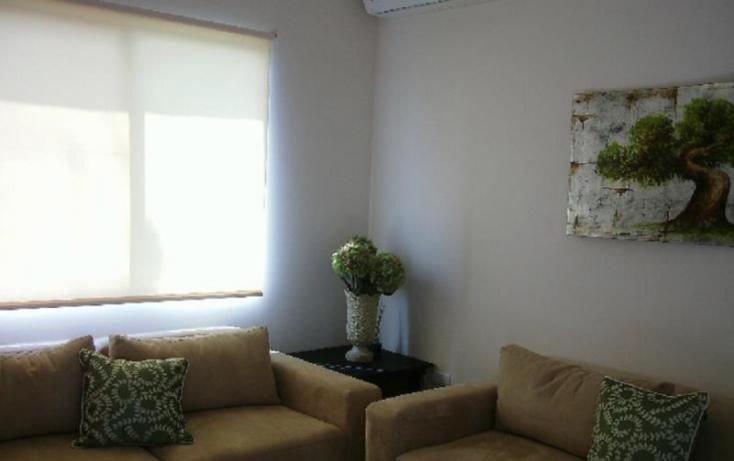 Foto de casa en venta en galaia, el porvenir, colima, colima, 821459 no 02