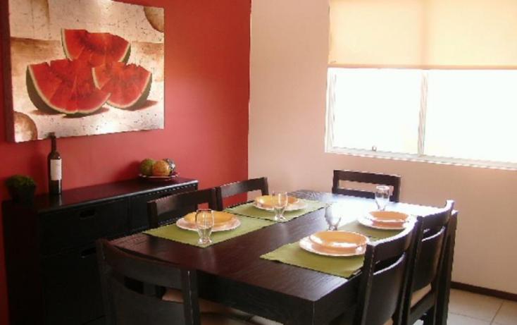Foto de casa en venta en galaia, el porvenir, colima, colima, 821459 no 03