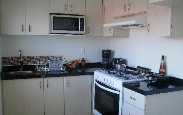 Foto de casa en venta en galaia, el porvenir, colima, colima, 821459 no 04