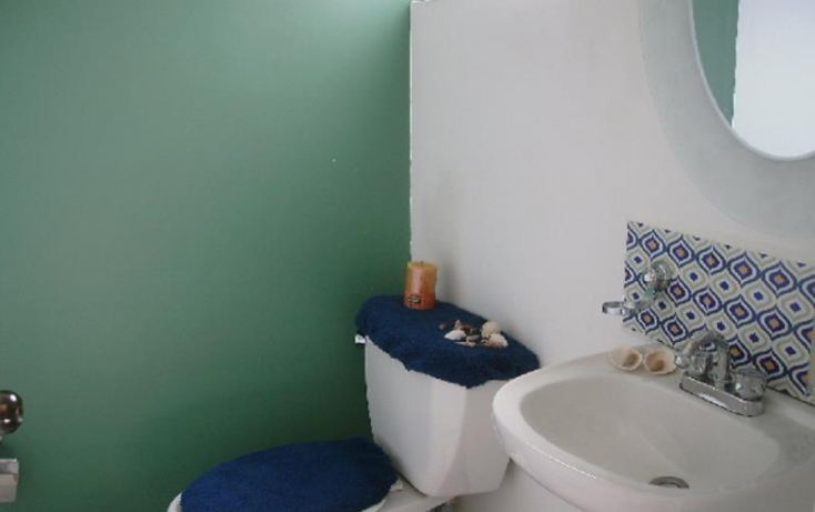 Foto de casa en venta en galaia, el porvenir, colima, colima, 821459 no 05