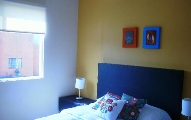 Foto de casa en venta en galaia, el porvenir, colima, colima, 821459 no 06